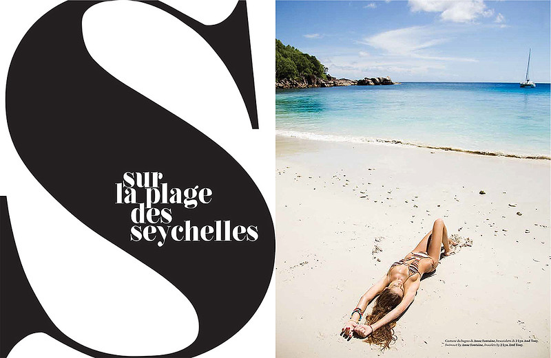 editorial+BEACH+SEYCHELLES+-+1+.jpg