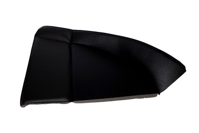 FORD SUPER Q CAB RH FENDER PADDING TRIM CP26021