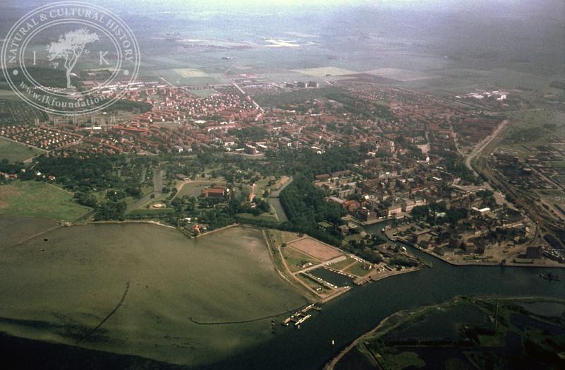 Citadellet | EE.1632