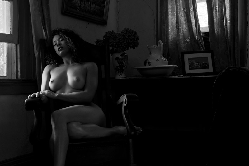 2016 07 Rustic Nude Tara CH Submissions img_4994.JPG