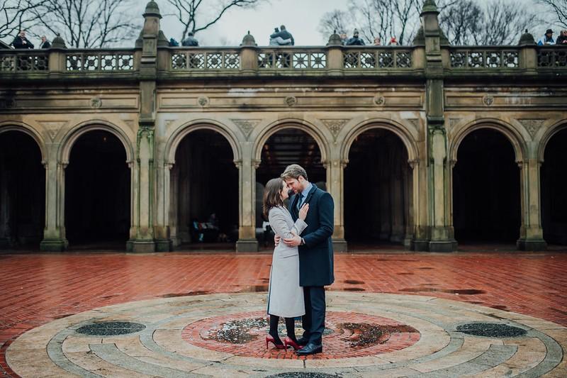 Tara & Pius - Central Park Wedding (250).jpg