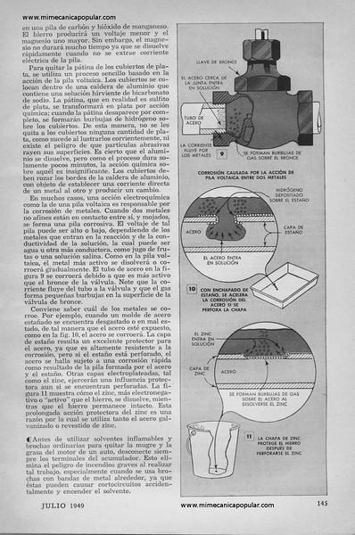electroquimica_pilas_voltaicas_julio_1949-0004g.jpg