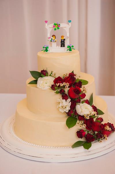 john-lauren-burgoyne-wedding-436.jpg