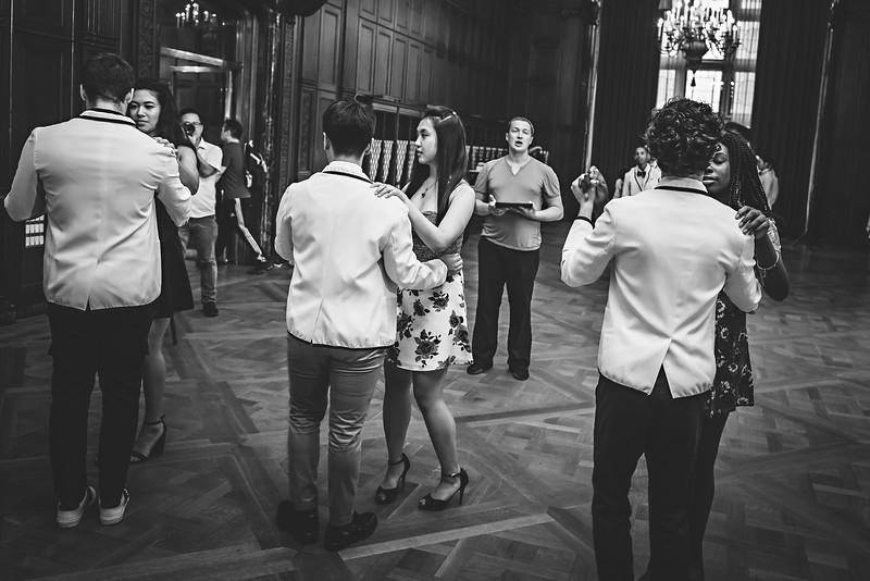 Kent18-Ballroom dance-072.JPG