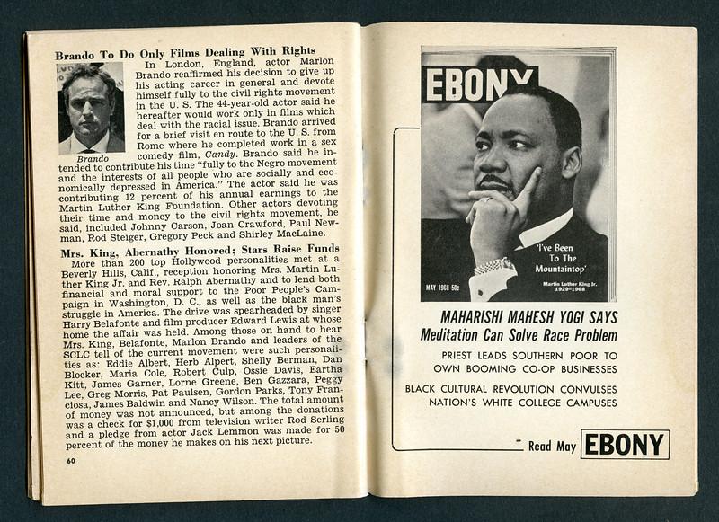 Jet Magazine May 30 1968_030.jpg