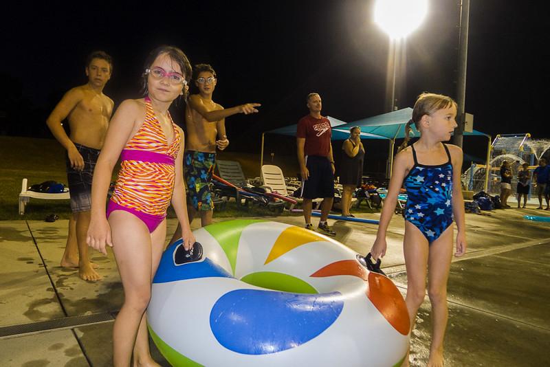 Hampton Dolphins Pool Party-0019-1120775.jpg