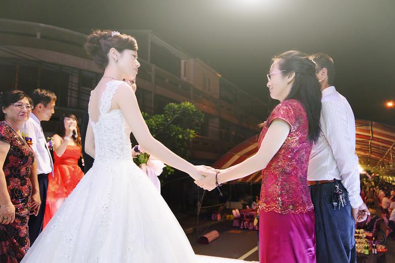 ---wedding_19629897395_o.jpg