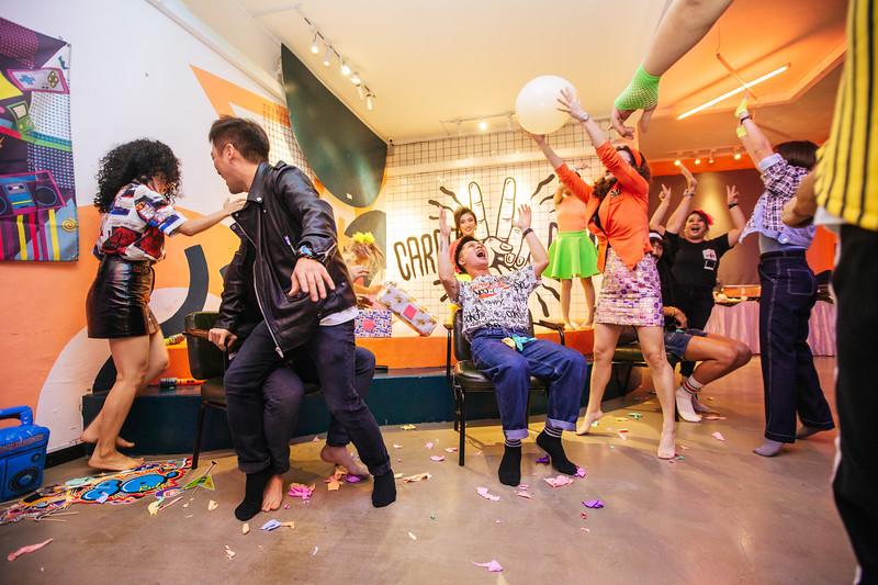 GroupeMuller_YN-Party-230.jpg