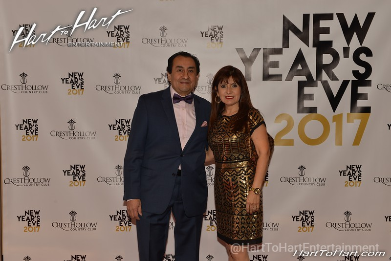 Crest Hollow Country Club New Years Eve 2017 Gala (13).JPG