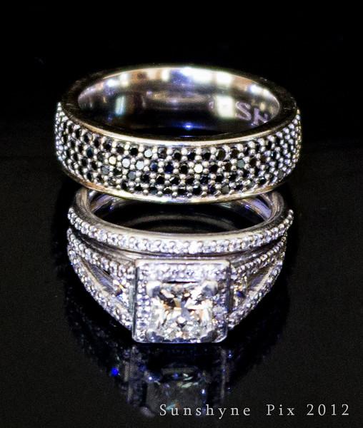 rings_web-7.jpg