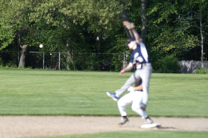 freshmanbaseball-170519-082.JPG