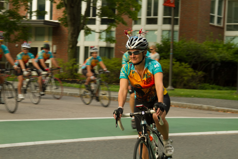 PMC2016Babson58_.jpg