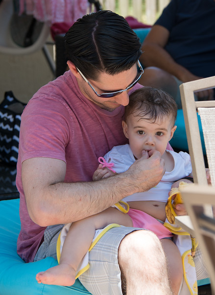 Lila's 1st Bday Party-100.jpg