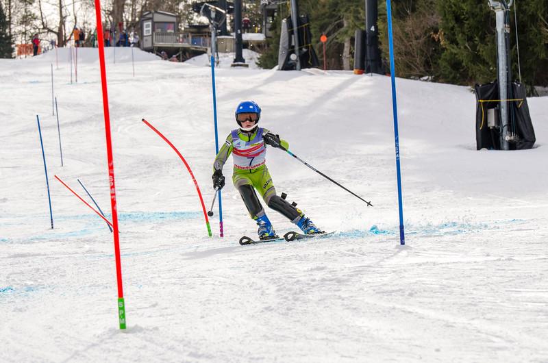 Standard-Races_2-7-15_Snow-Trails-239.jpg