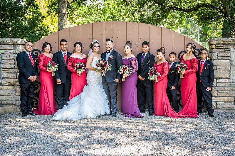 Valeria + Angel wedding -471.jpg