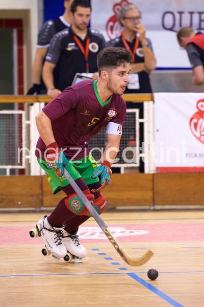 18-09-22_2-Portugal-Germany10