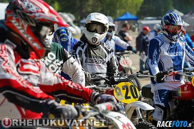 2015.6 Classic MX Cup Heinola