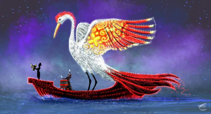 Tang Dynasty Float - China.jpg