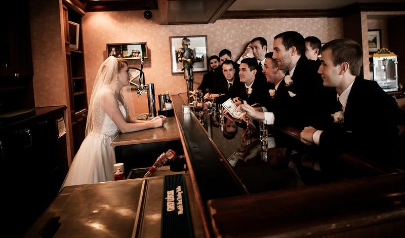 Torres Wedding _Portraits  (80).jpg
