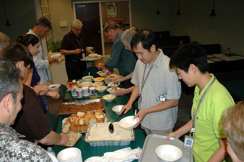 2009 Chili Day Totowa (11).JPG