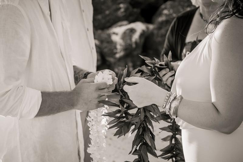 Kona Wedding photos-1280McMillen & Renz Wedding 6-10-2.jpg