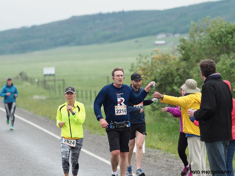 Millarville Marathon 2018 (88).jpg