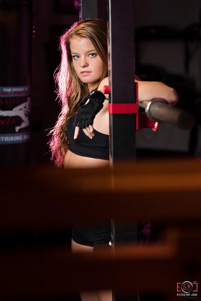 Em fitness shoot-22.jpg