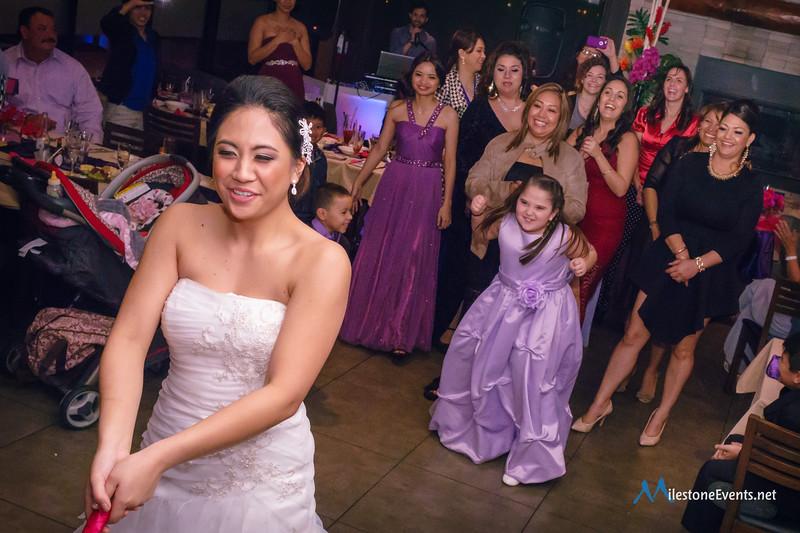 Wedding-3363.jpg