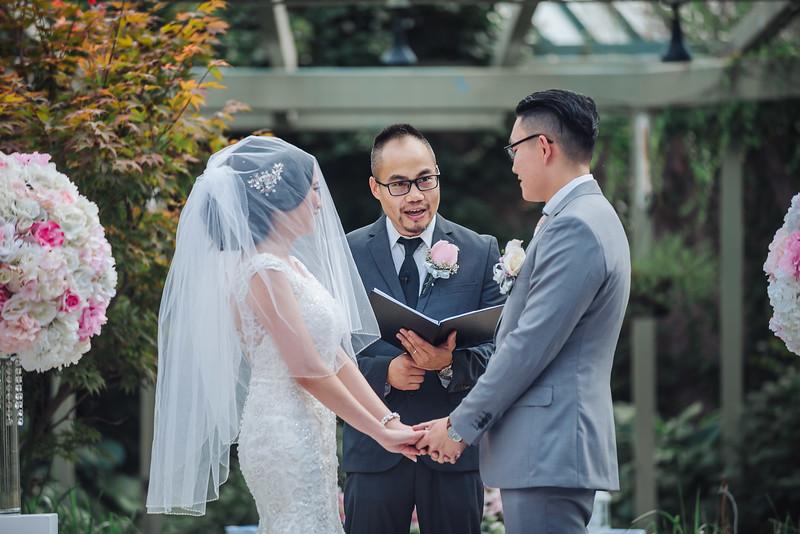 2018-09-15 Dorcas & Dennis Wedding Web-591.jpg