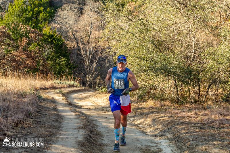 SR Trail Run Jan26 2019_CL_4576-Web.jpg