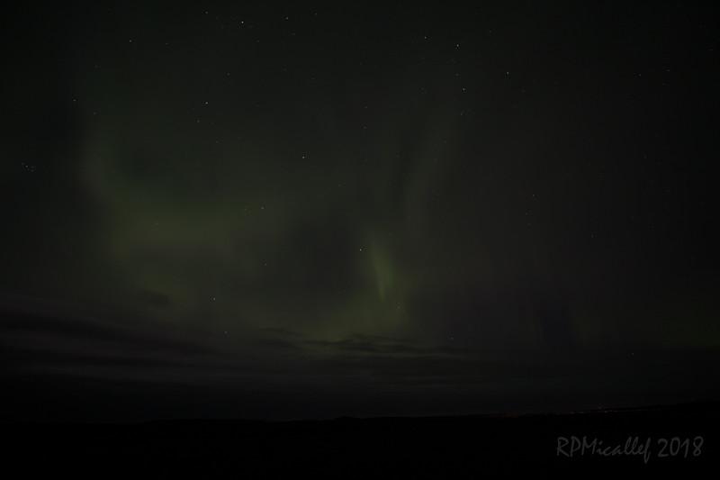 2018 Iceland (69 of 79).jpg