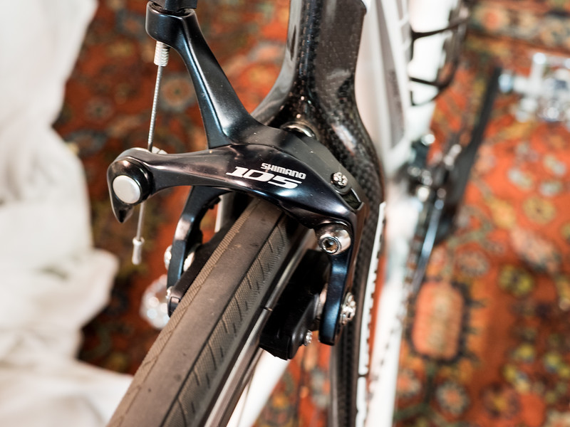 bella-bike-nov-2-2017-10.jpg