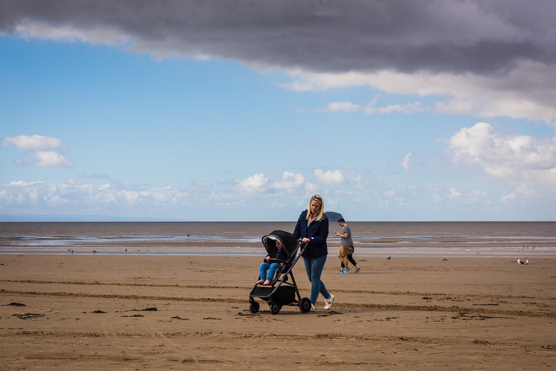 Arc Pushchairs BEACH (12 of 12).jpg