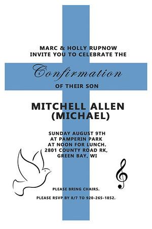 2020-07-30-Invite