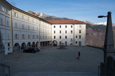 201302-2_SantuarioS.Giovanni