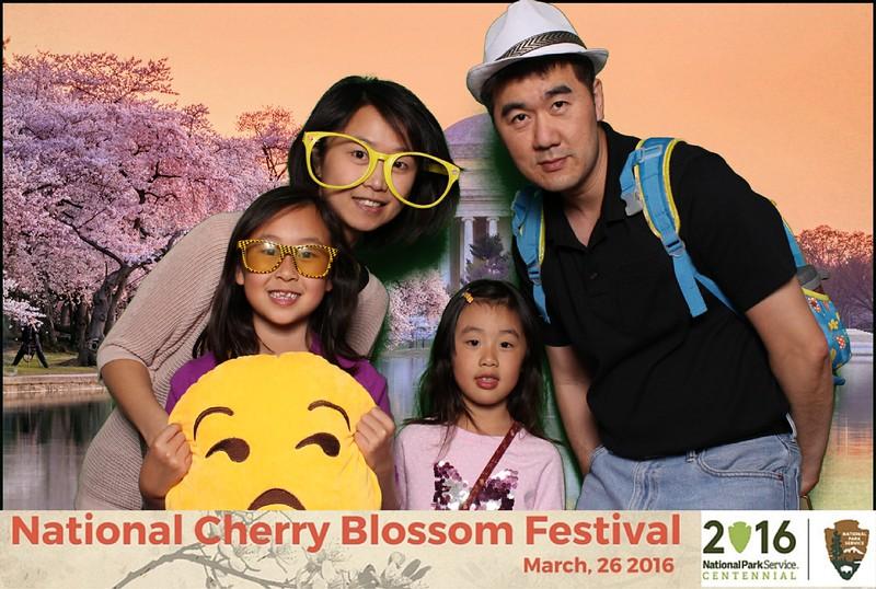Boothie-NPS-CherryBlossom- (354).jpg