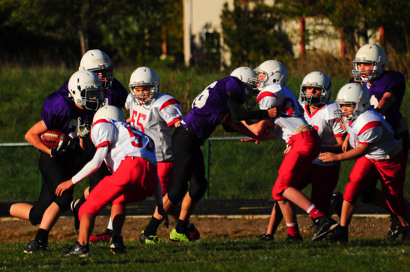 BVMS_Football-2-158.jpg