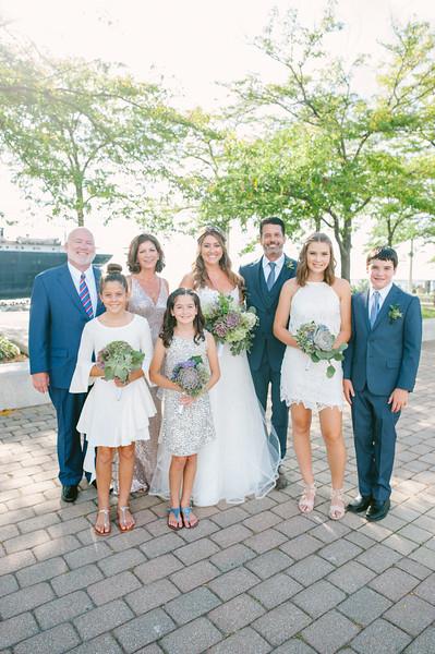 00193 Cleveland Wedding Photographer.jpg