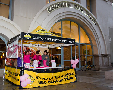 PFD - CPK - Hill Breast Center - 10/11/12