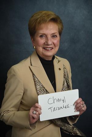 cheryl tarantello