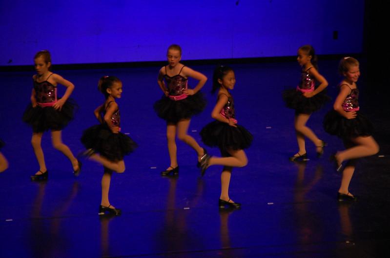 2013_04_28_DanceRecital-29.JPG