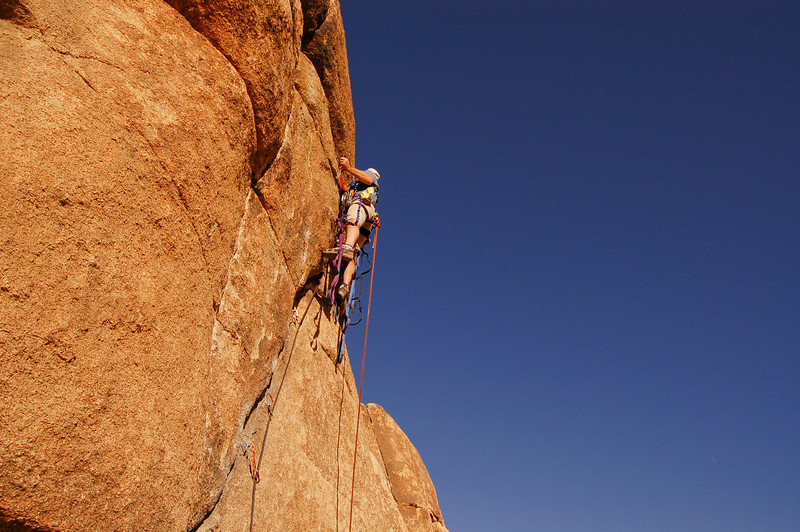 climbsmart (302 of 399).jpg