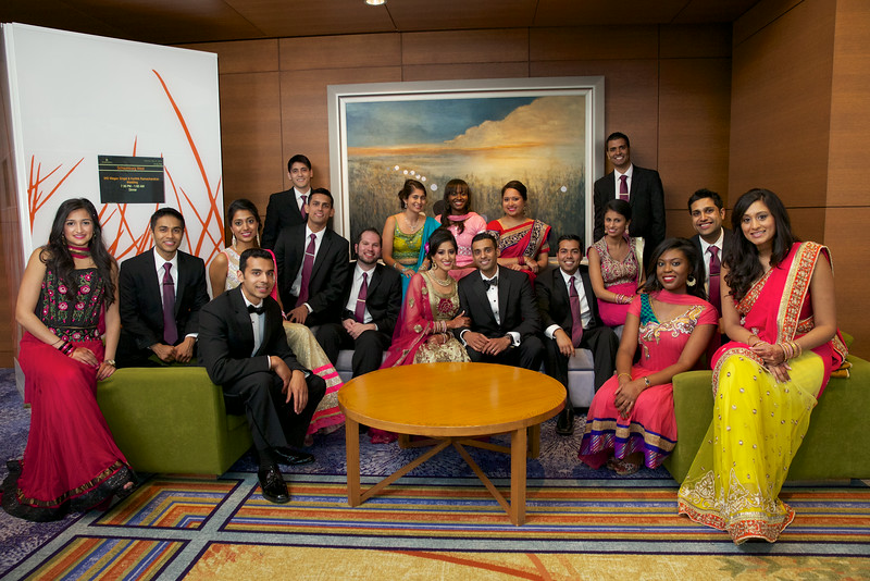 Le Cape Weddings - Indian Wedding - Day 4 - Megan and Karthik Cocktail 18.jpg