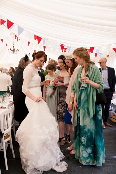 Steph and Joshua's Wedding 0705.JPG