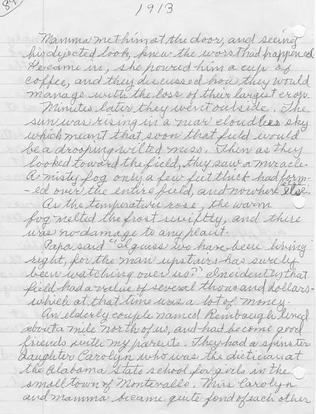Marie McGiboney's family history_0089.jpg