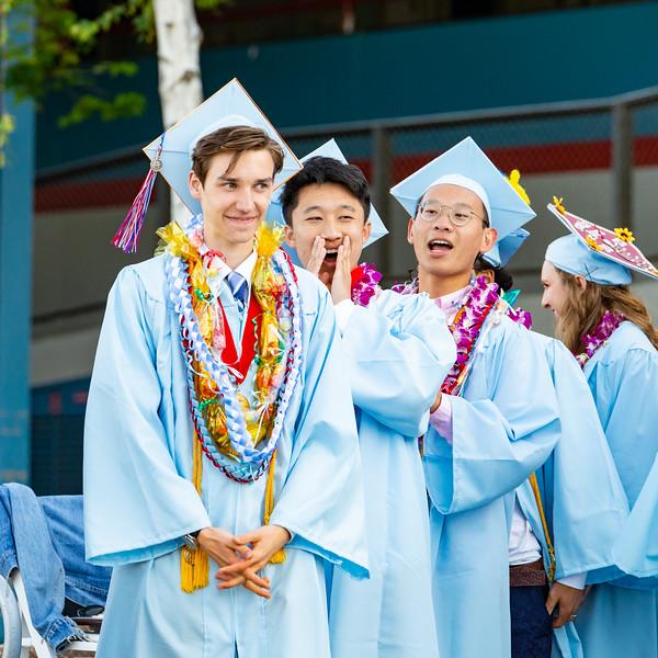 Hillsdale Graduation 2019-10576.jpg