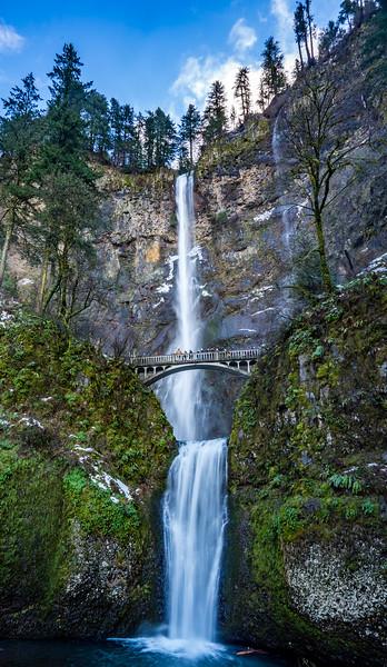 Multnomah Falls 7.jpg