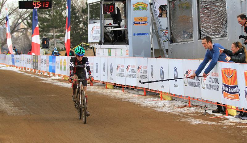 Feedback @ 2014 CX National Championships - Thursday (206).JPG