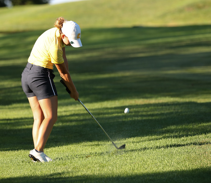 womens amateur qualifier_052.jpg