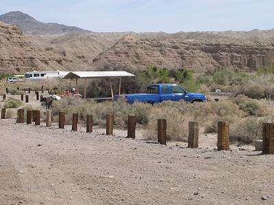 4/4/08 Mojave Preserve